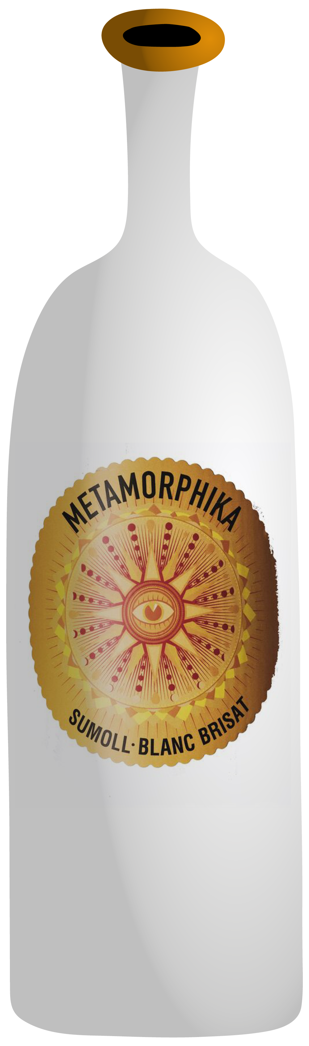 the natural wine company club june 2020 spain costador metamorphika