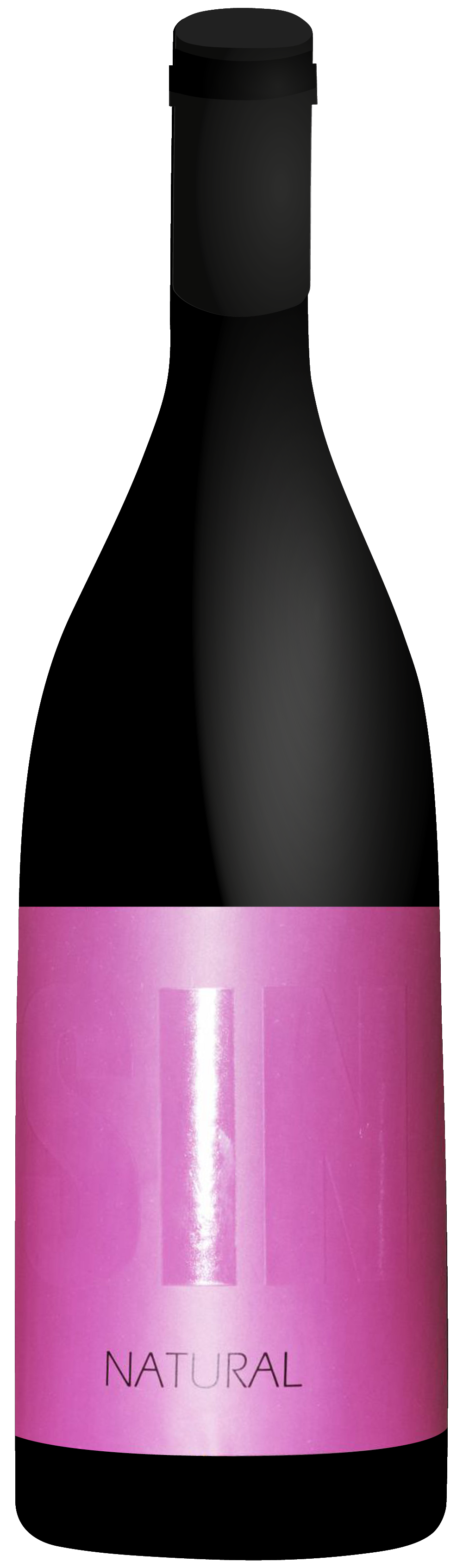 the natural wine company club june 2020 spain sin sin