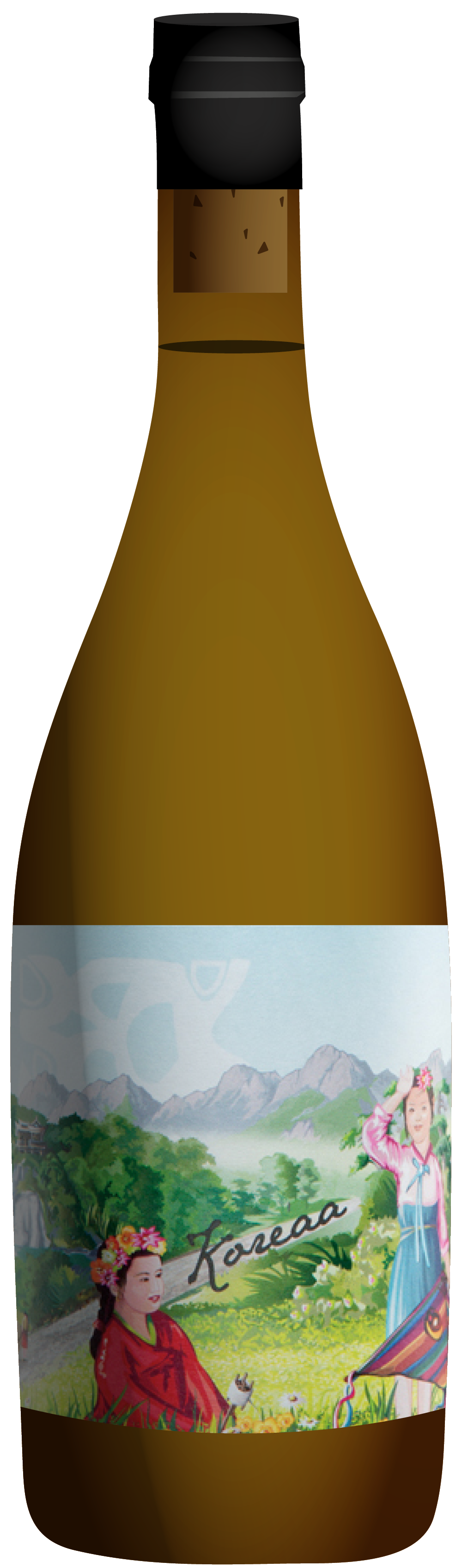 the natural wine company club august 2020 italy judith beck koreaa