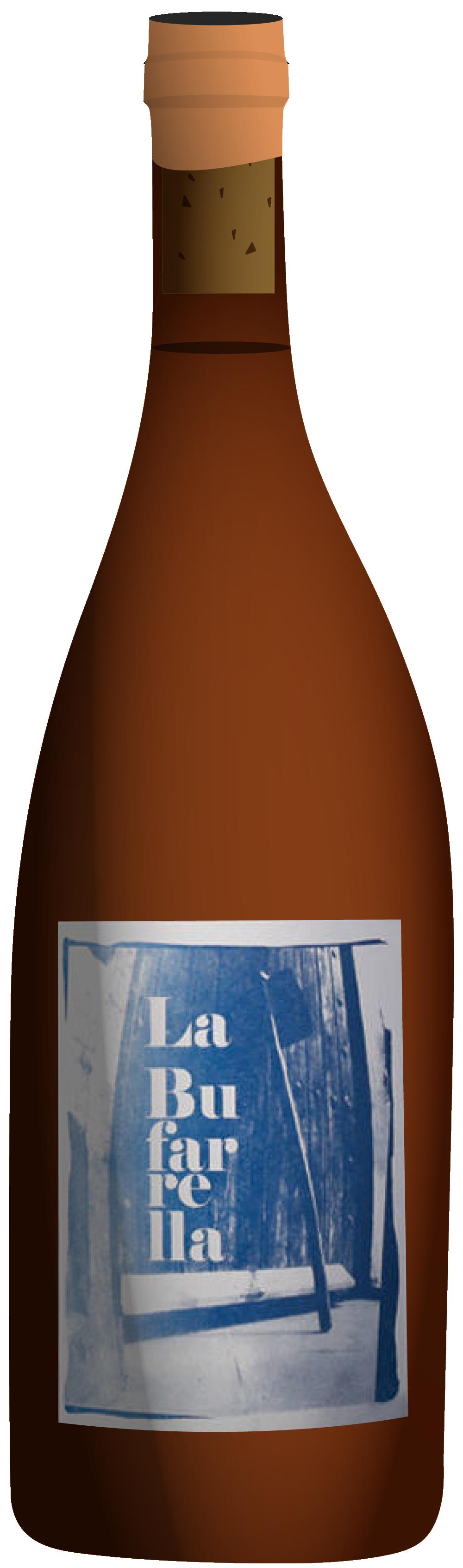 the natural wine company club august 2020 spain la salada la bufarella