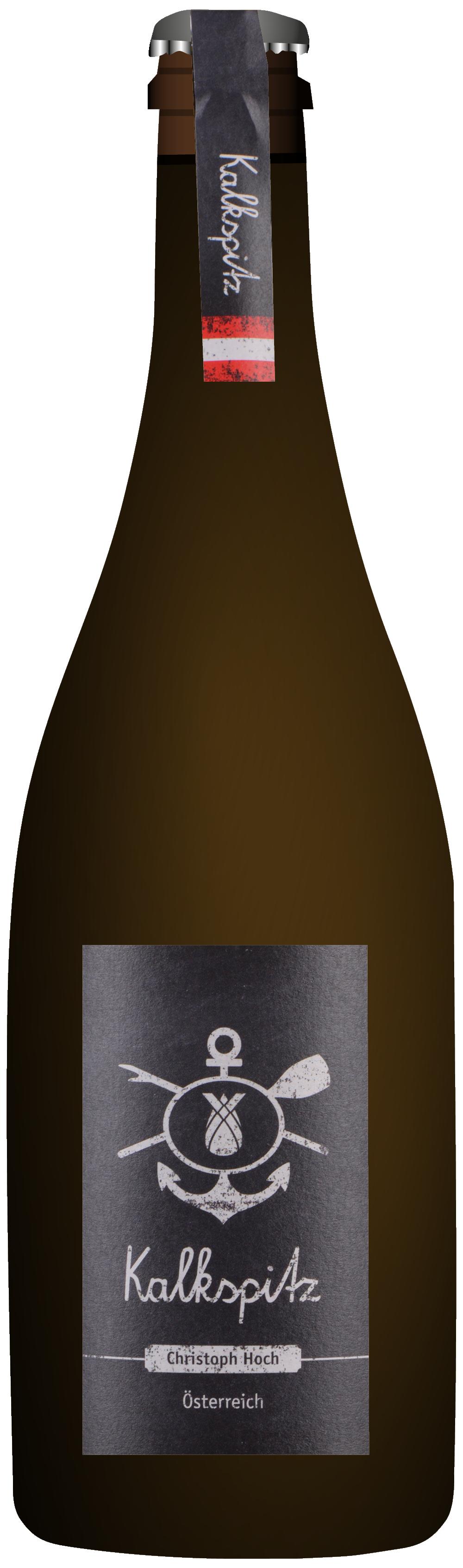 the natural wine company club december 2020 austria christoph hoch kalkspitz 2