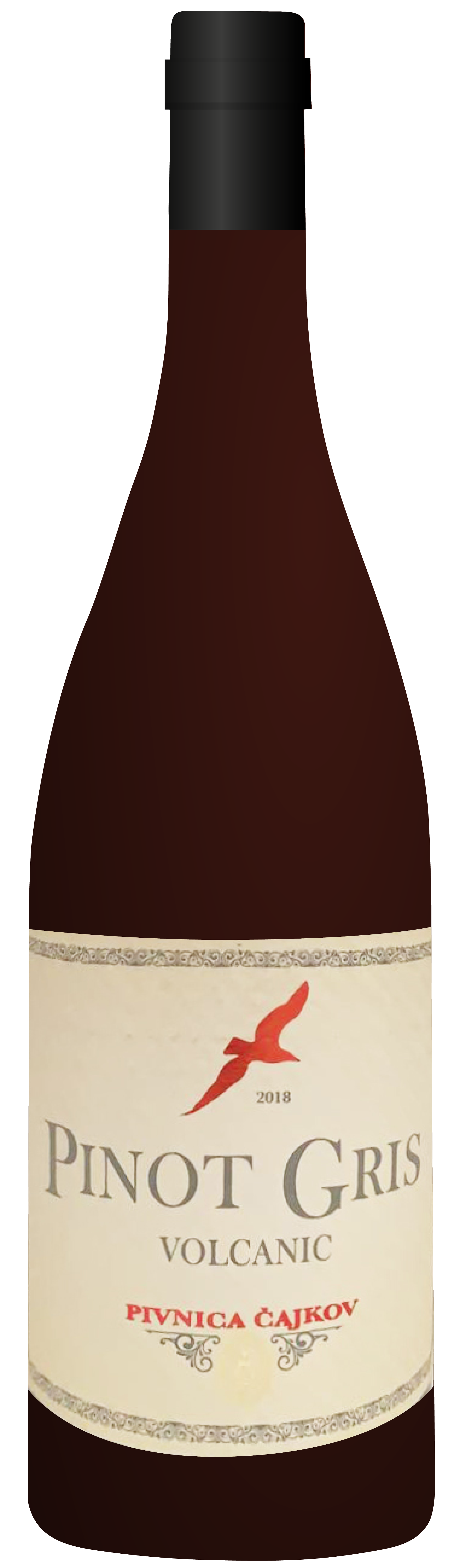 the natural wine company club noember 2020 slovakia pivnika cajkov volcanic