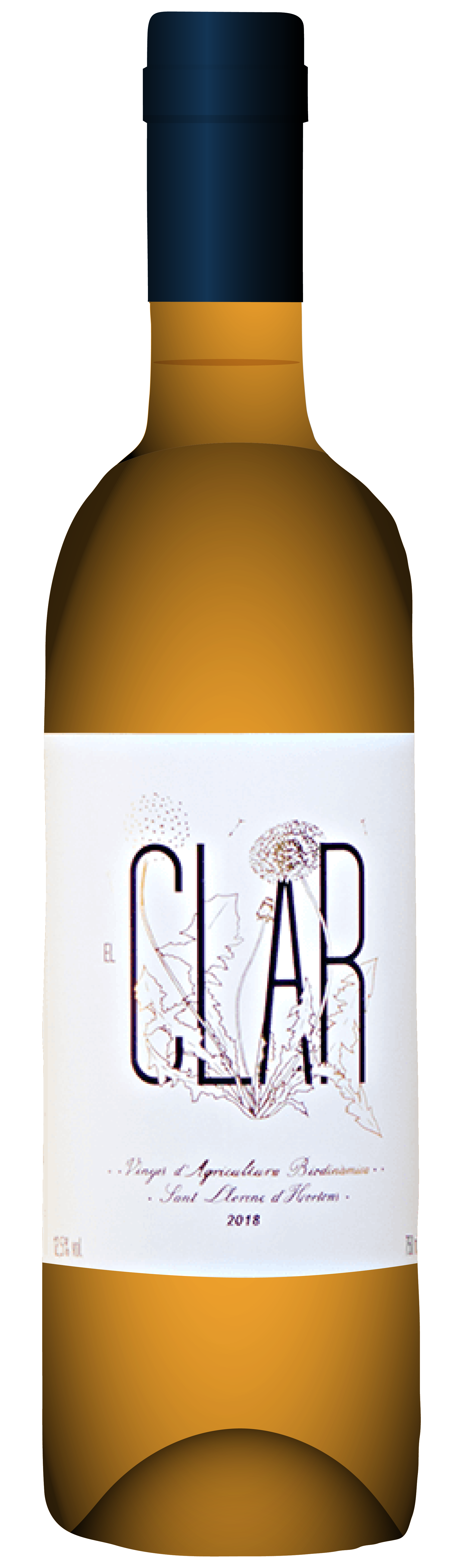 the natural wine company club november 2020 spain finca parera clar