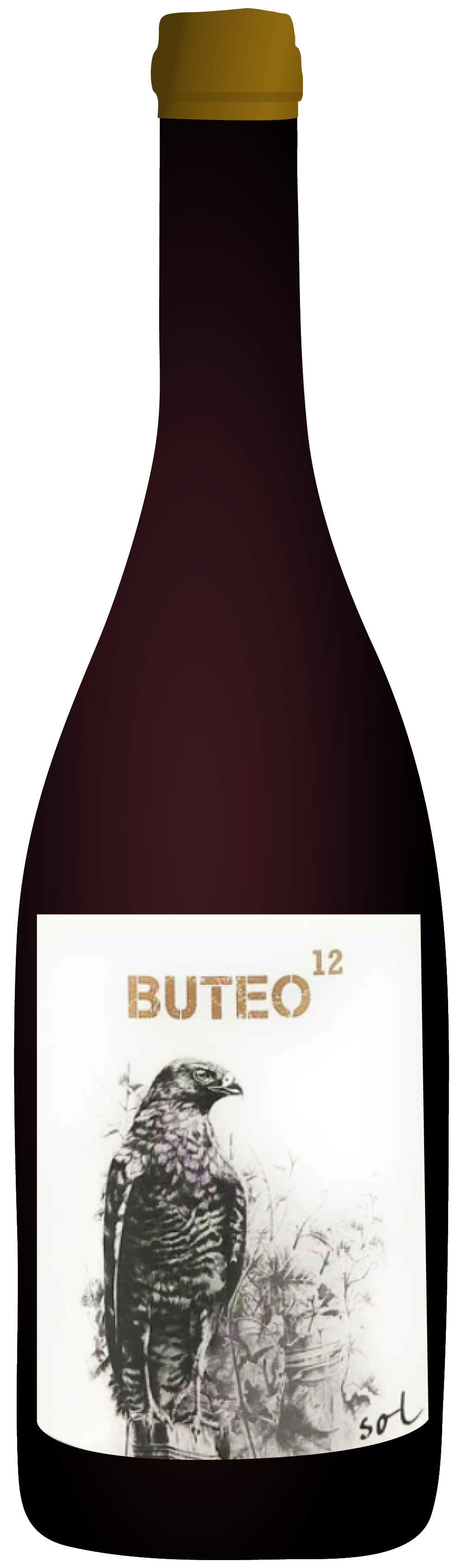 the natural wine company club january 2021 austria michael gindl buteo12