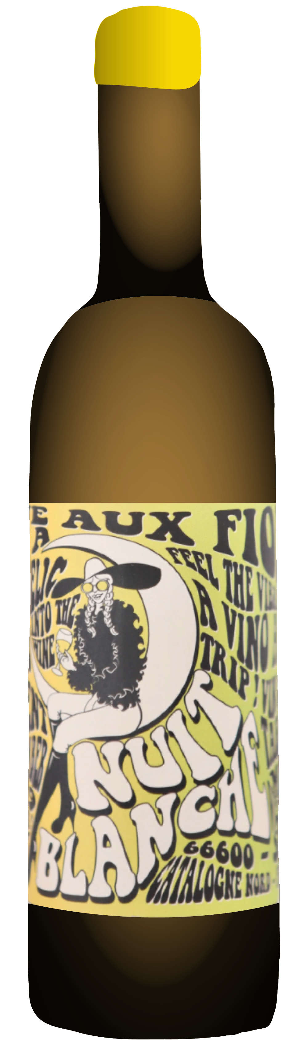 the natural wine company club january 2021 france la cave aux folies nuit blanche