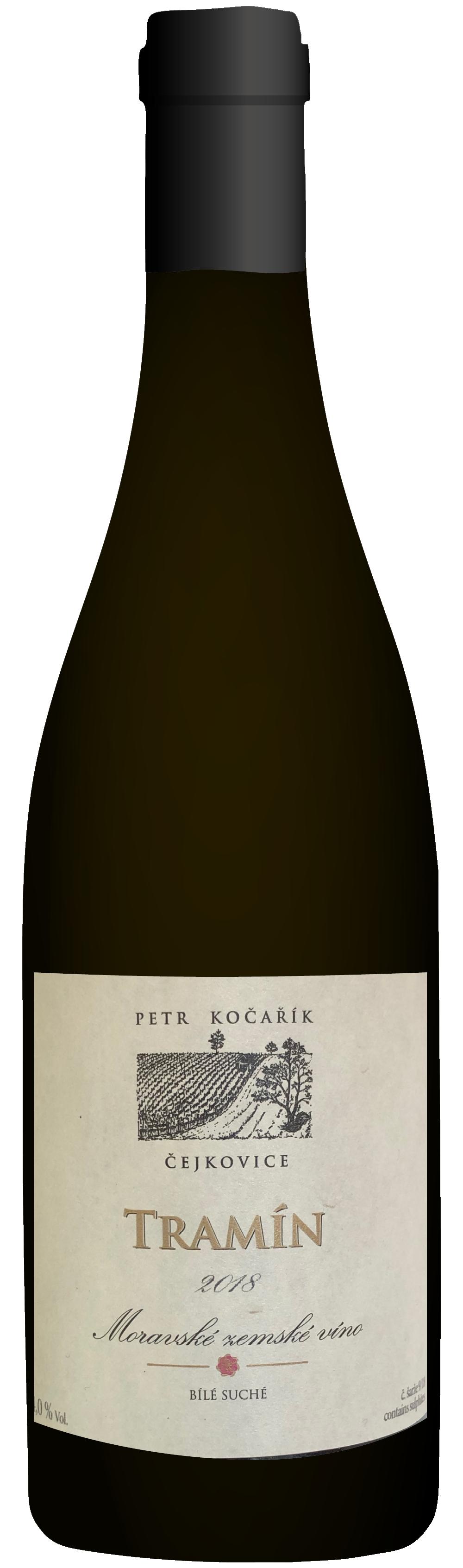the natural wine company club february 2021 czech republic petr kocarik tramin