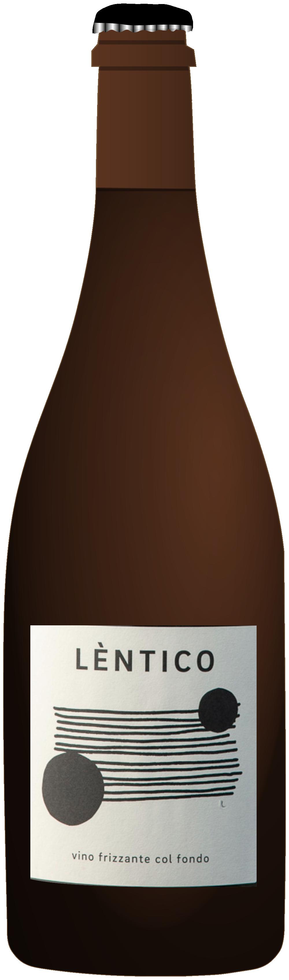 the natural wine company club february 2021 italy morandin lentico