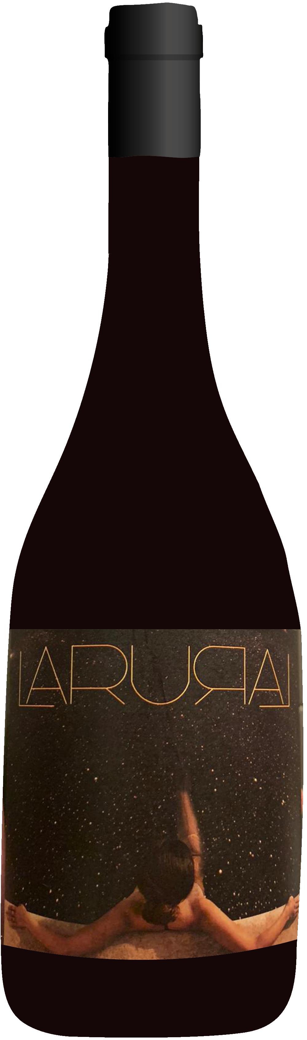 the natural wine company club february 2021 spain la rural ull de llebre