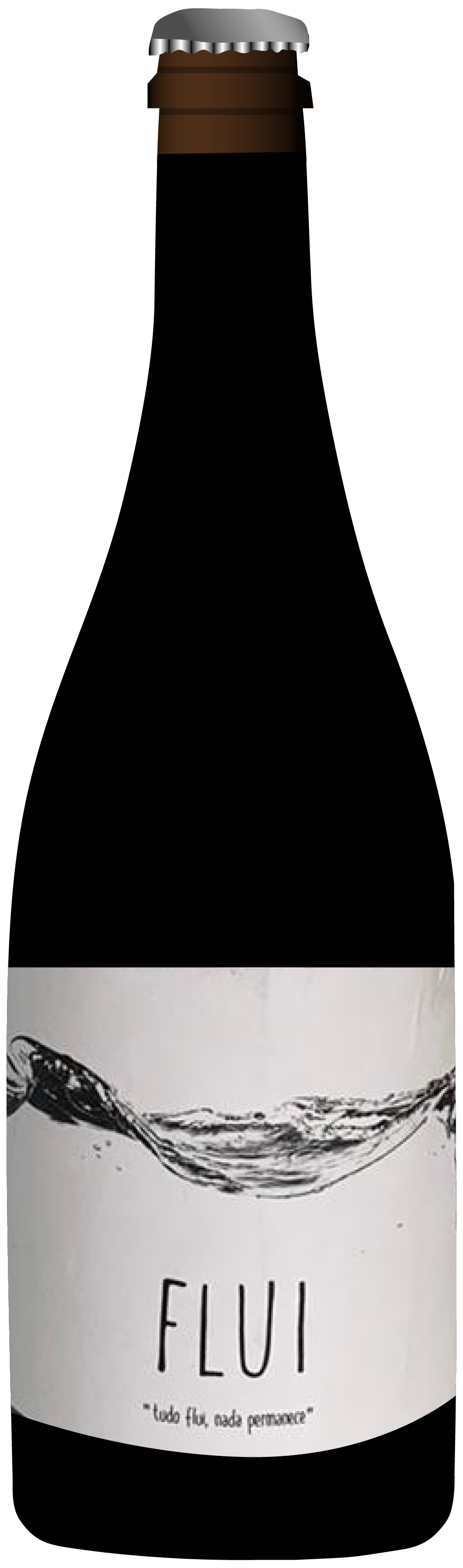 the natural wine company club march 2021 portugal flui pet nat
