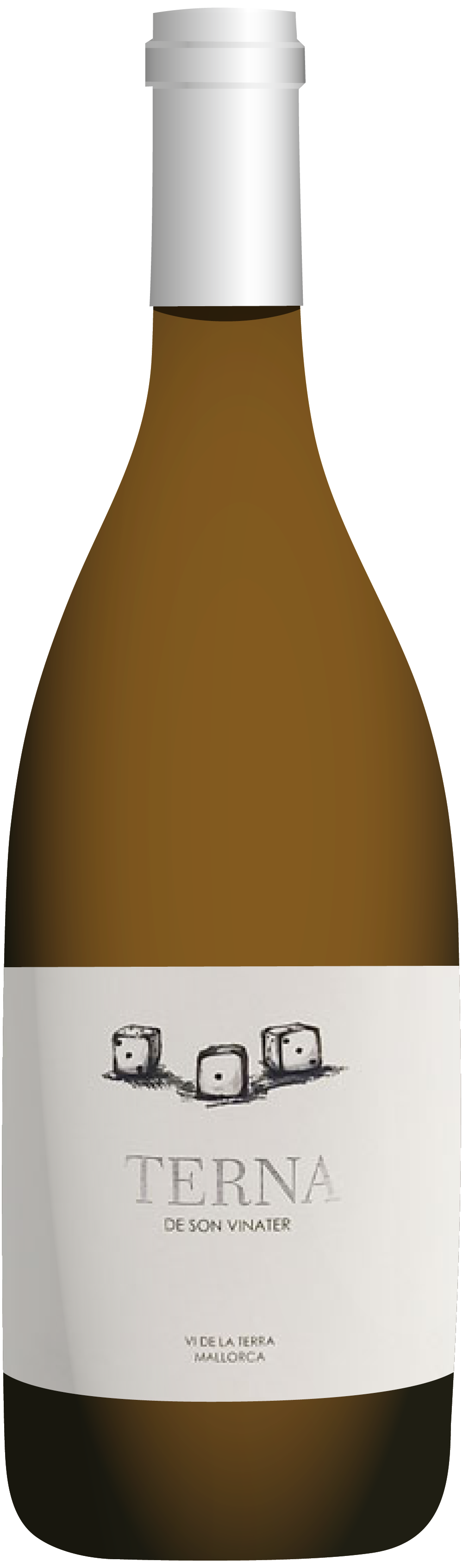 the natural wine company club march 2021 spain mesquida mora terna