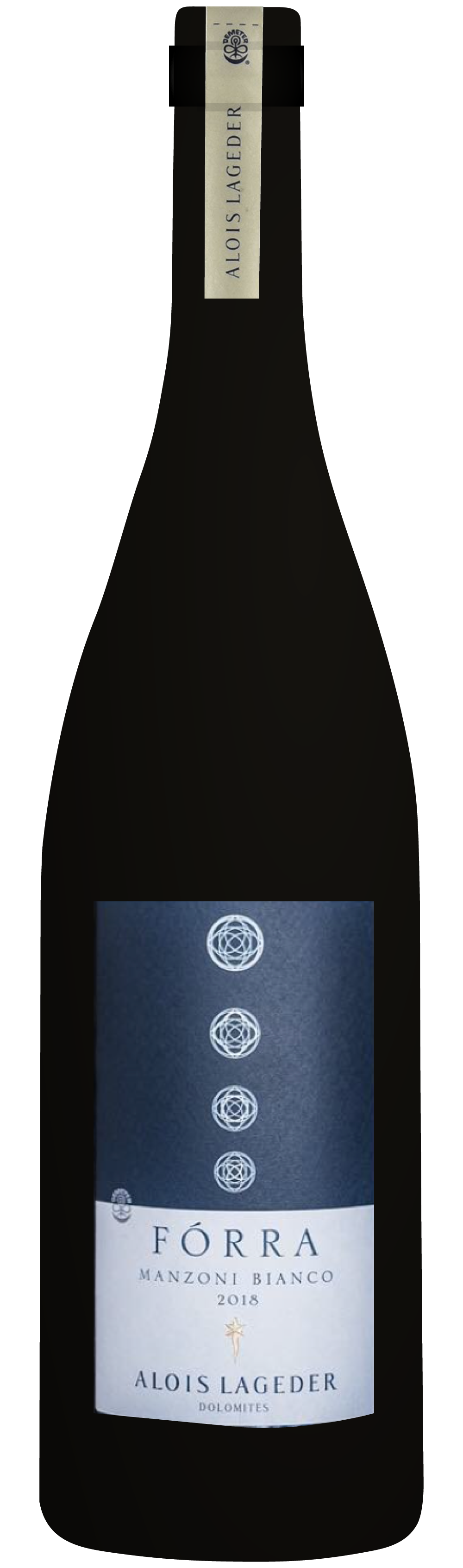 the natural wine company club april 2021 italy alois lageder forra
