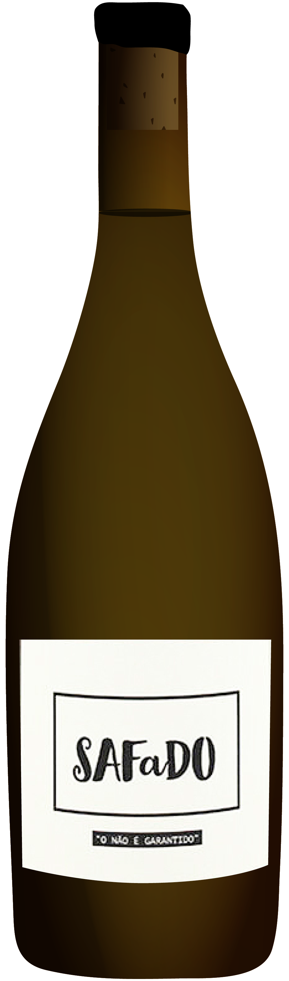 the natural wine company club may 2021 portugal safado safado 2019