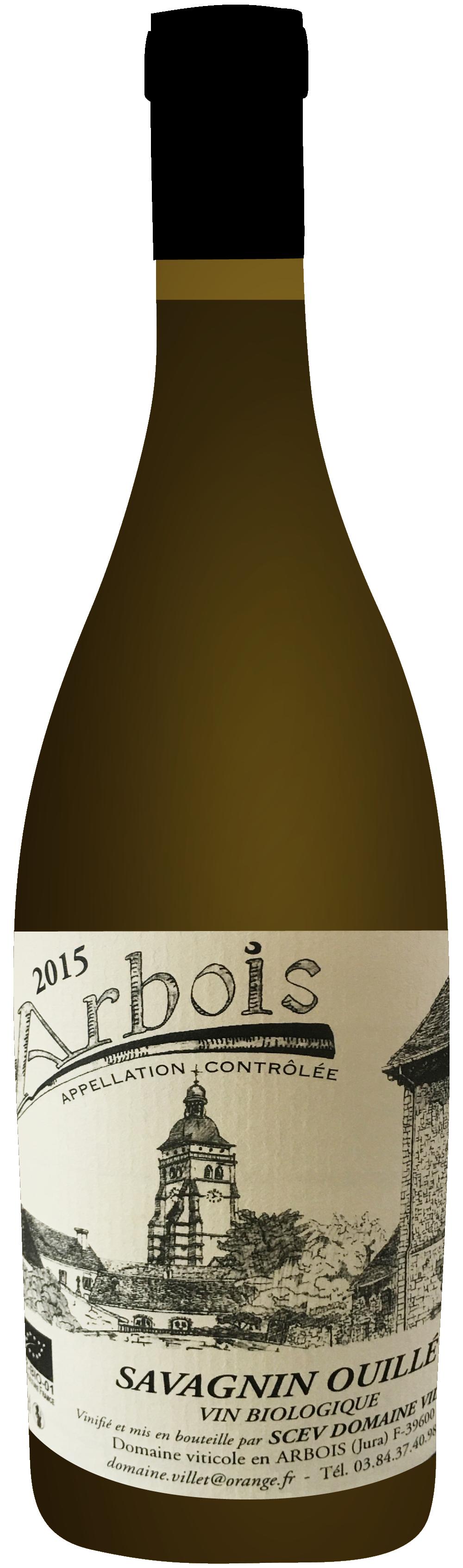 tnwc_bottles_2021