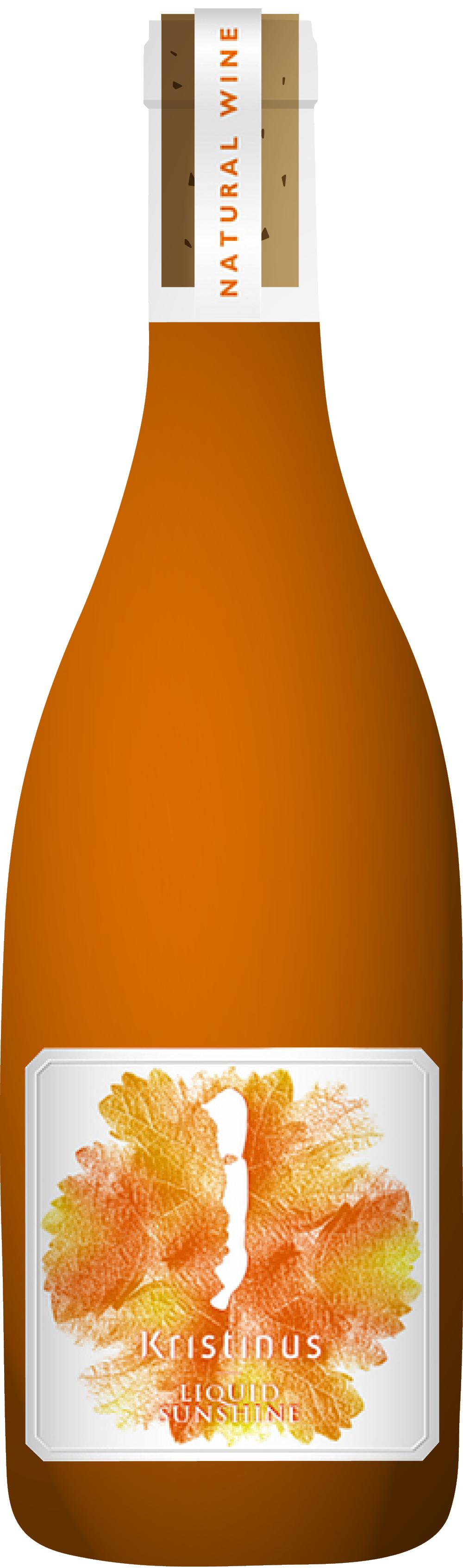 tnwc_bottles_20212