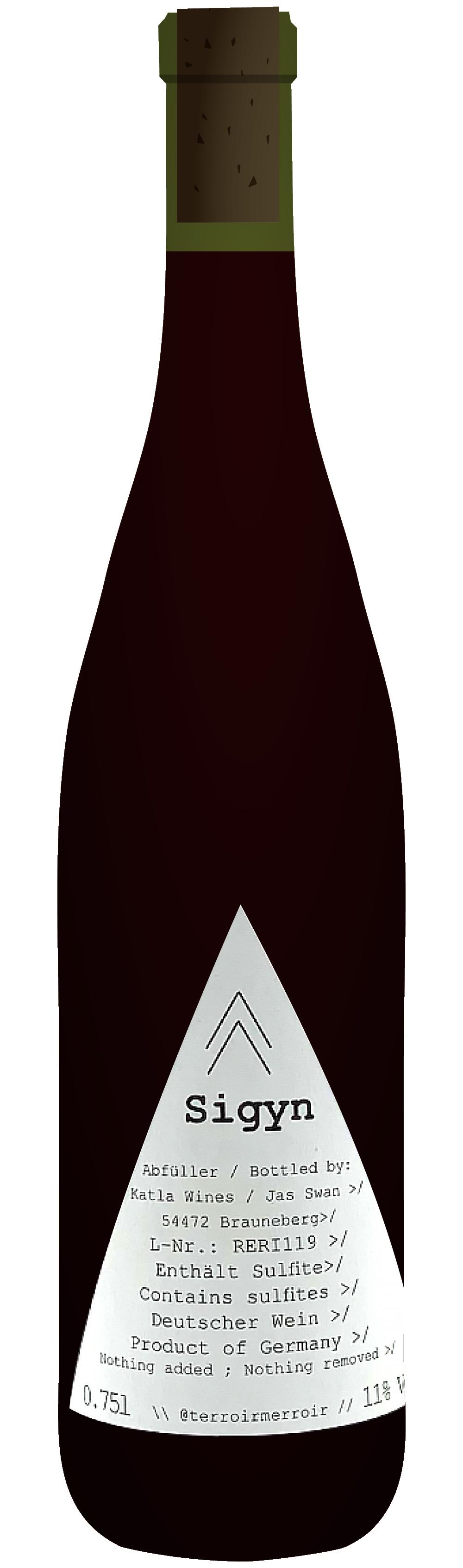 tnwc_bottles_20213