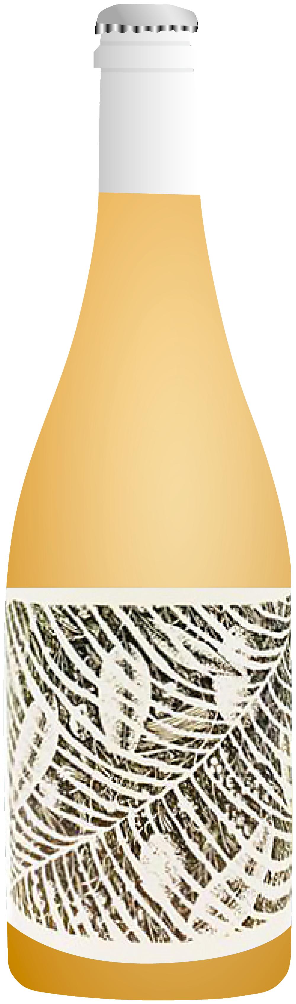 tnwc_bottles_20214
