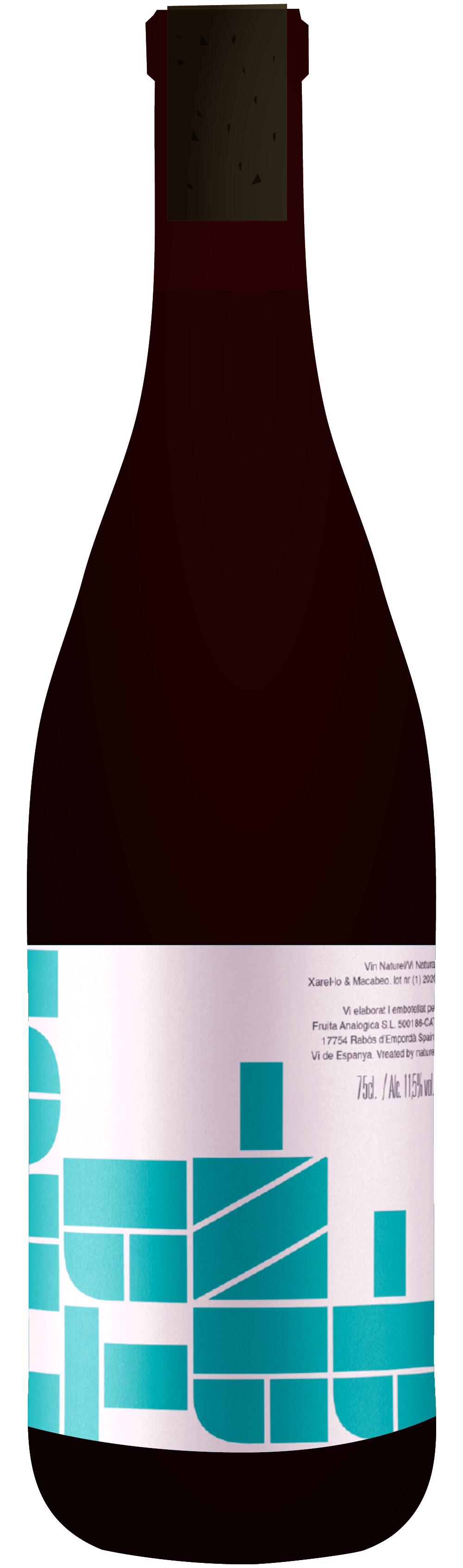 tnwc_bottles_20215