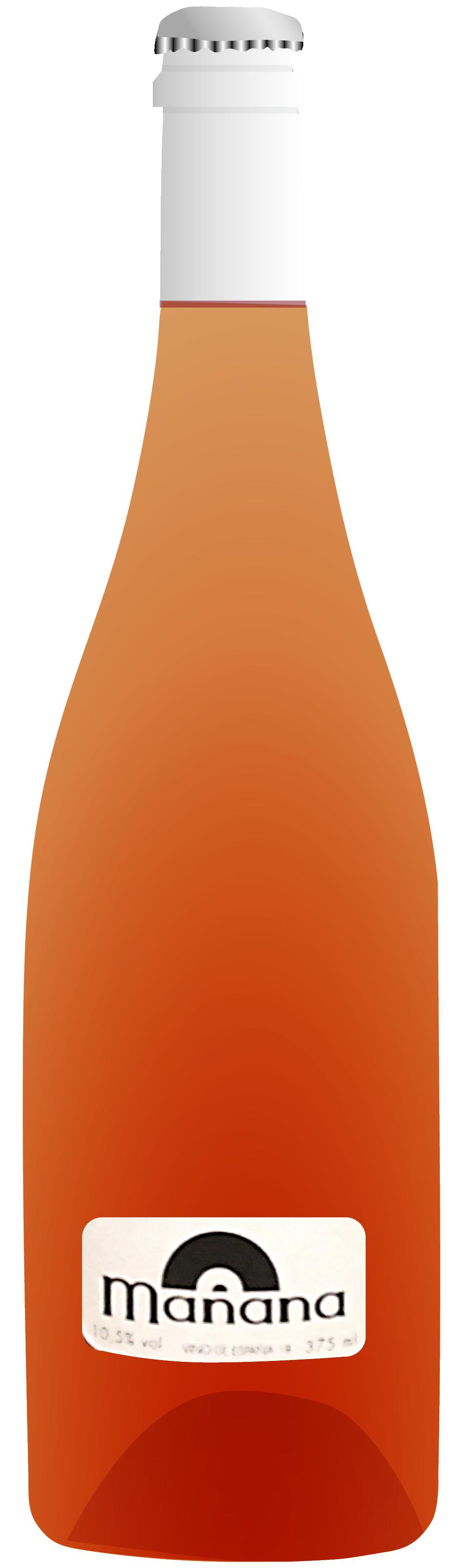 the natural wine company club august 2021 spain fernando angulo man%cc%83ana