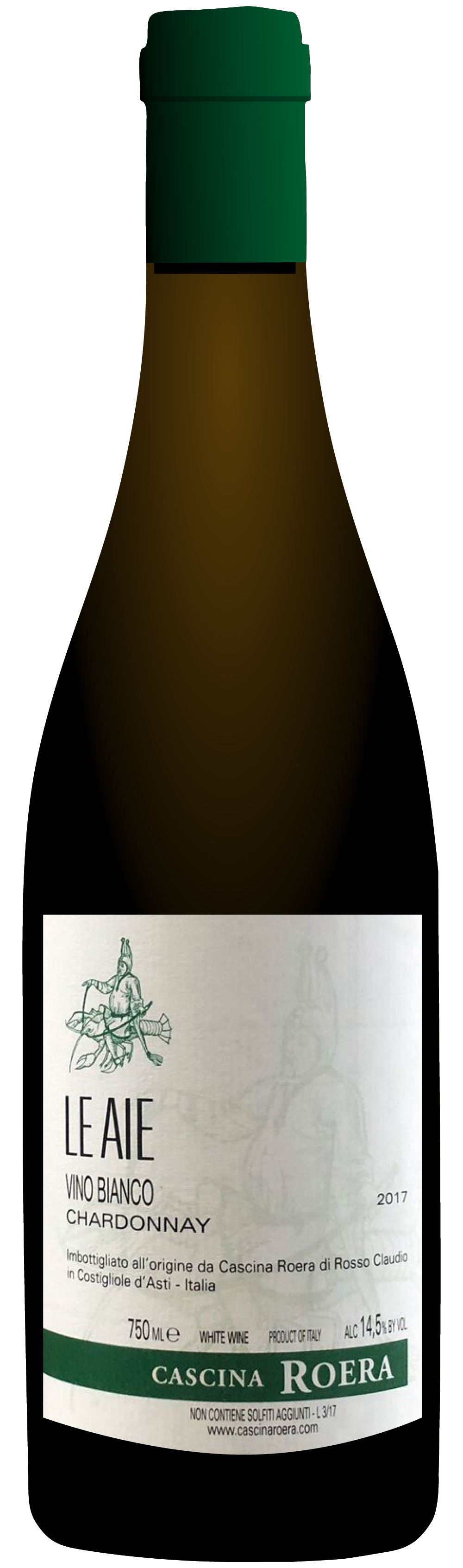 the natural wine company club july 2021 italy cascina roera le aie