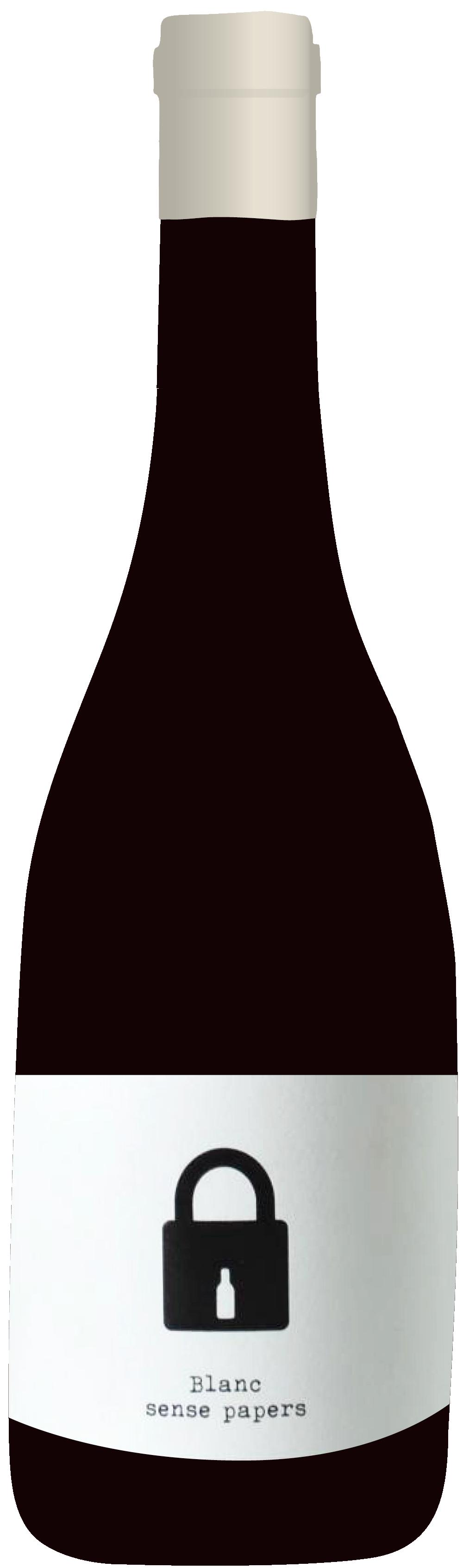 thenaturalwinecompany_october bottles_2021