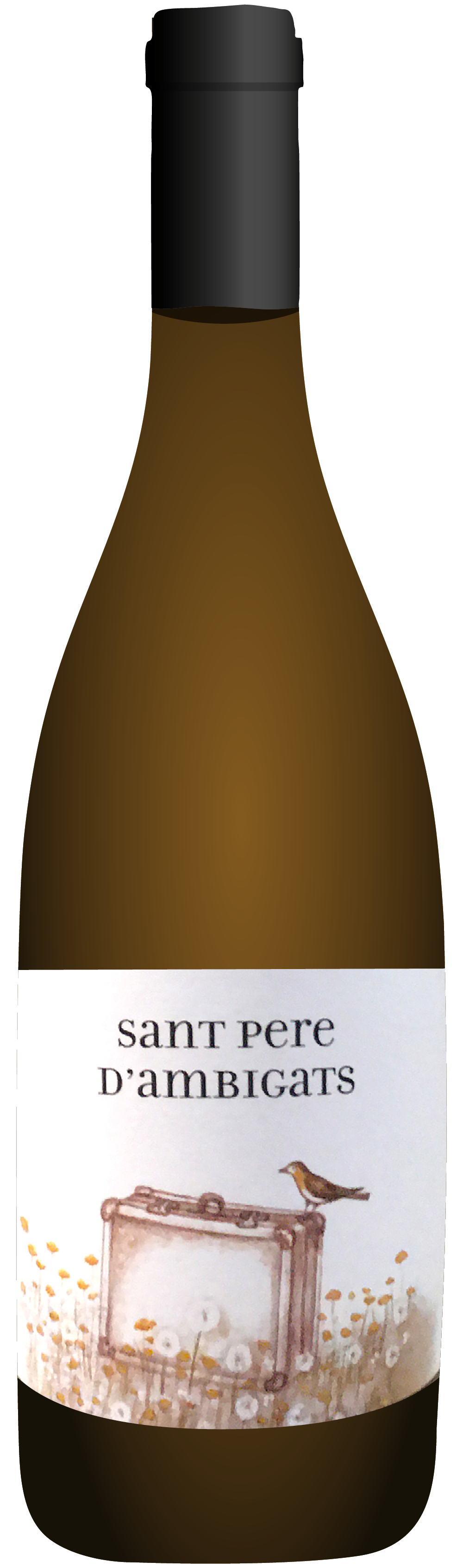thenaturalwinecompany_october bottles_20212