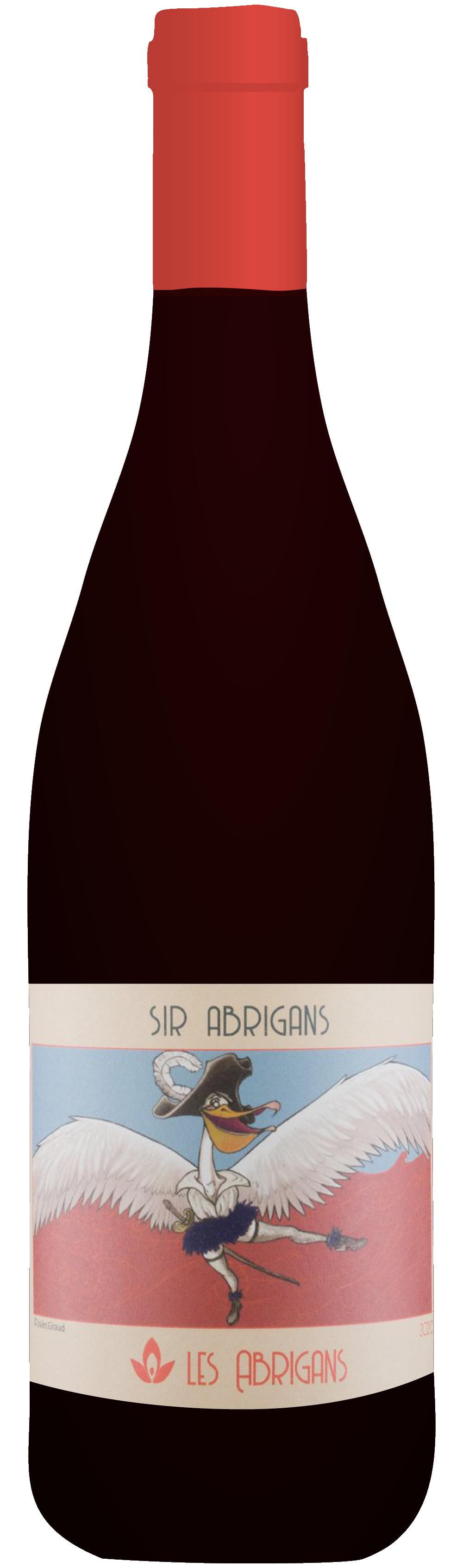 thenaturalwinecompany_october bottles_20213