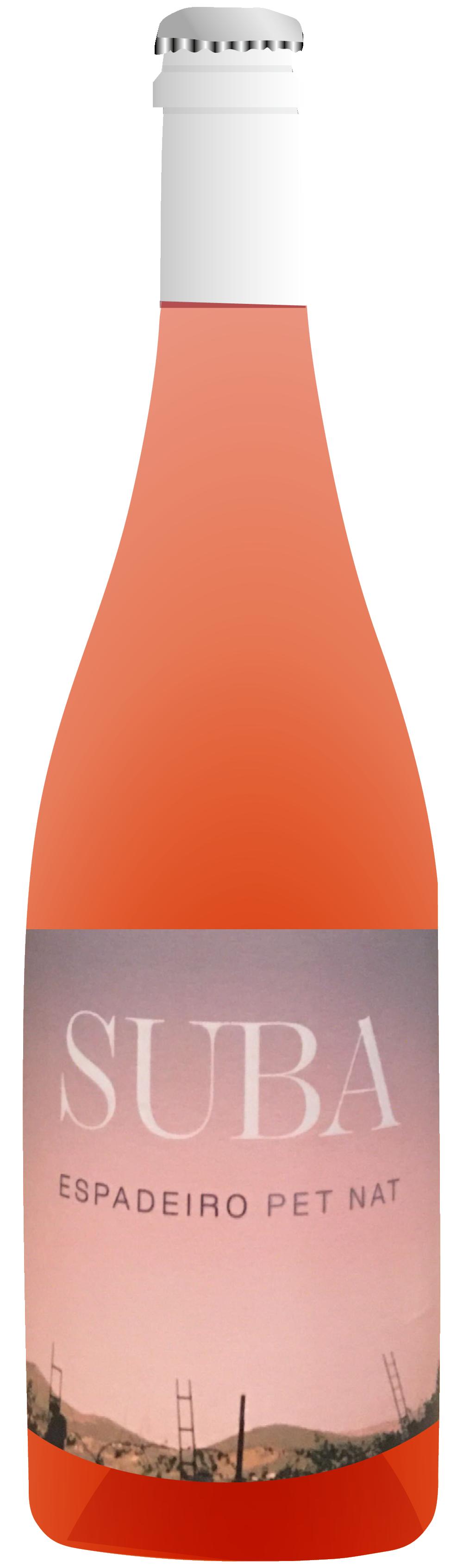 thenaturalwinecompany_october bottles_20214