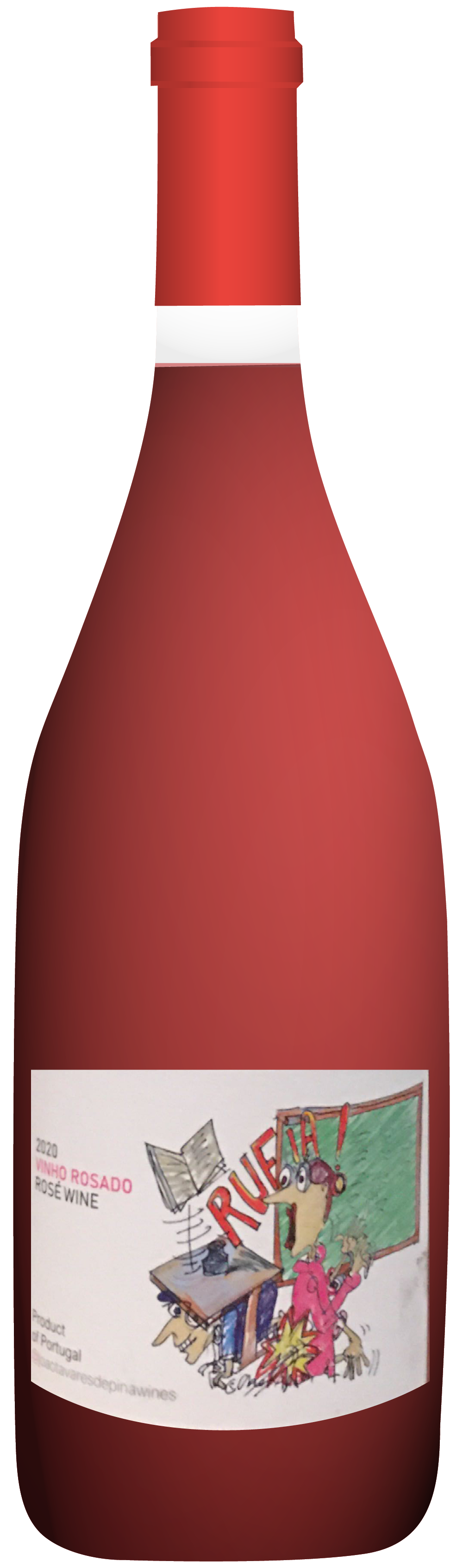 thenaturalwinecompany_october bottles_20215
