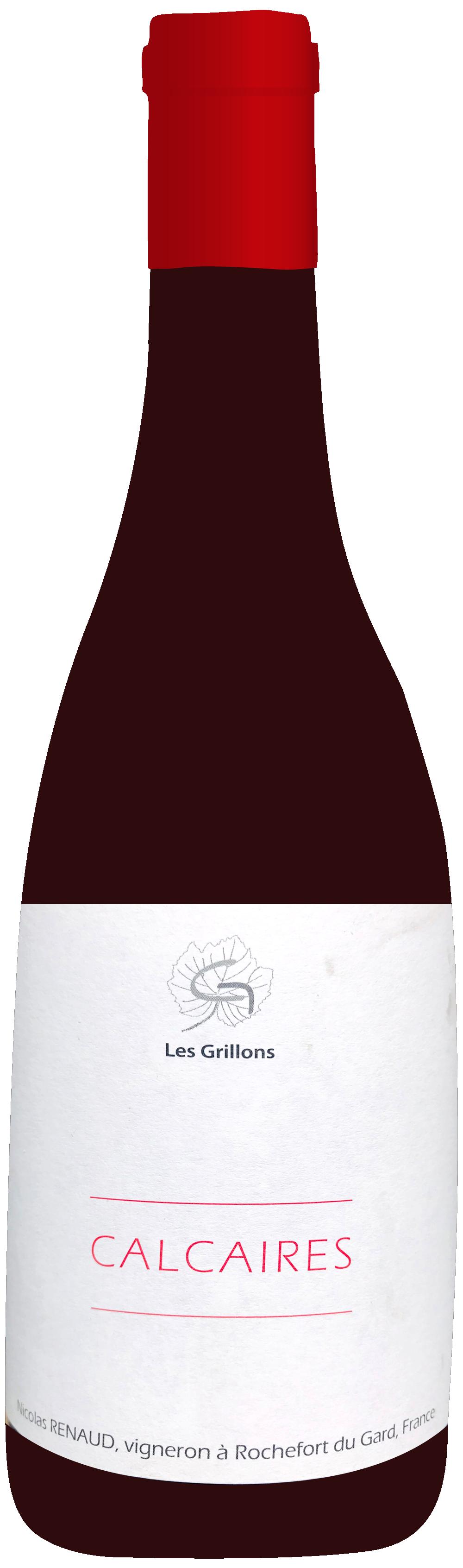 thenaturalwinecompany_october bottles_20216